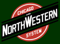 CNW Logo