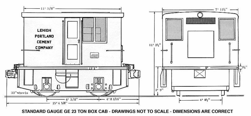 besides Selectdocs as well Baldwinstyles as well 192238 additionally Diagrams And Drawings. on locomotive cab dimensions